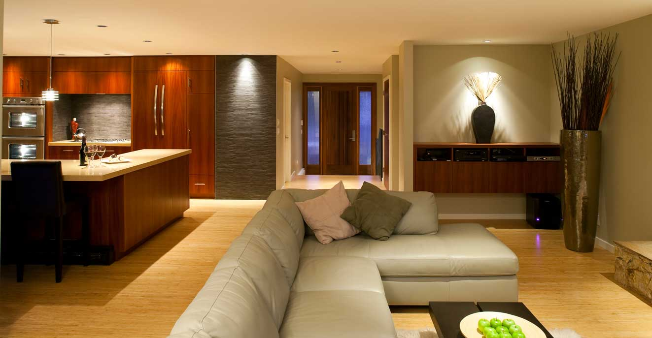 Basement Remodeling Ideas For Your Home Grand Rapids