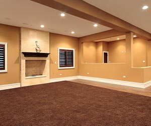 5 Details You Shouldn't Forget When Planning a Basement Remodel Grand Rapids