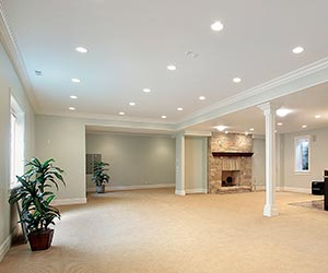 How To Prepare For A Basement Remodel Grand Rapids