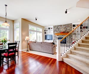 How To Stay On Budget For Basement Remodeling Grand Rapids