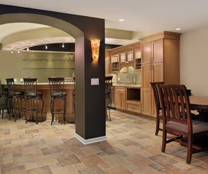 How to Waterproof Your Basement before Remodeling Grand Rapids