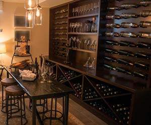 Avoid these 7 mistakes with your wine cellar, Grand Rapids MI