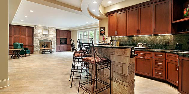 Basement Design Services basement design services basement design ideas mobiledave designs Basement Design Services Grand Rapids